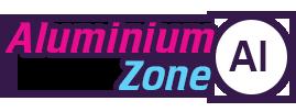 Aluminium Zone